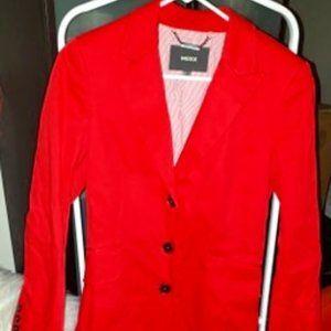 Mexx Blazer Dress